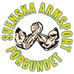 Svenska Armsportförbundet