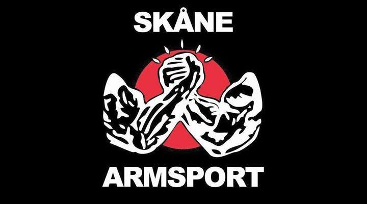 Skåne Kaisho tilldelas arrangörskapet för SM 2019!