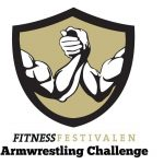 Anmälan till Fitnessfestivalen Armwrestling Challenge 2018!