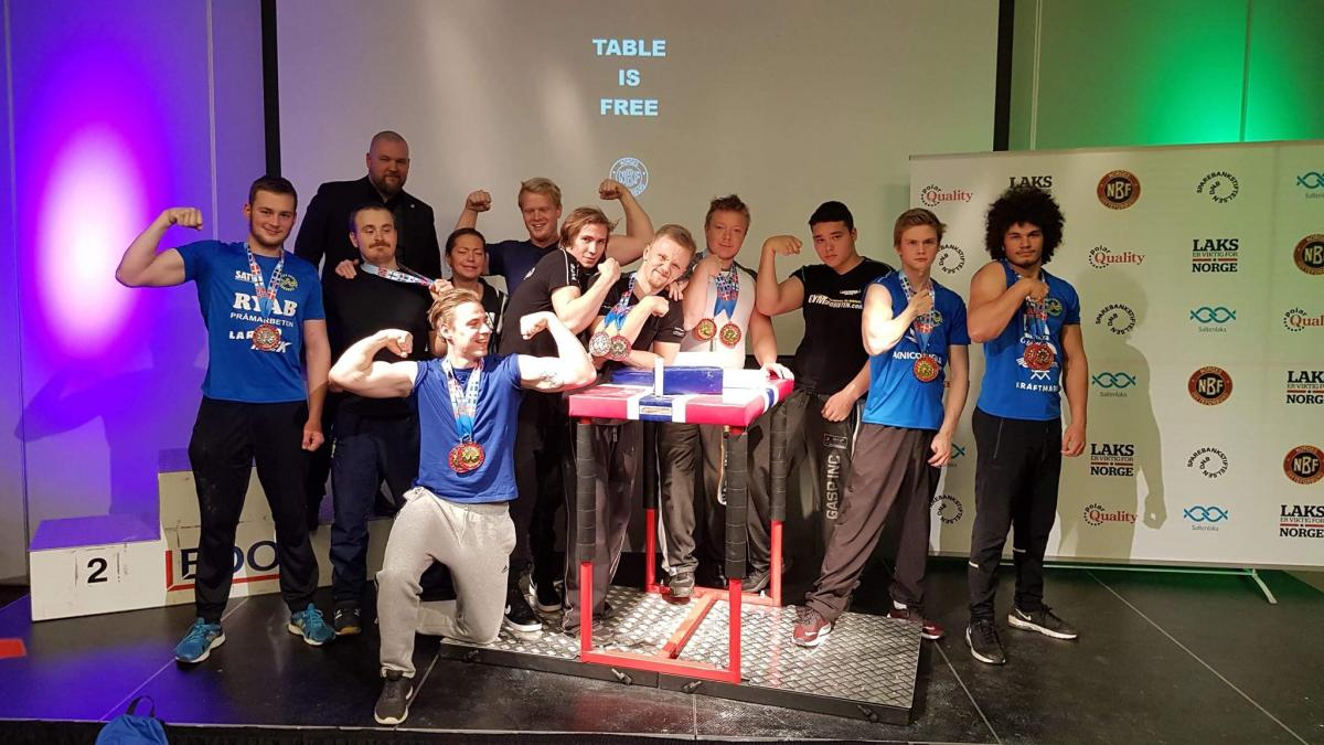 open-nordic-armwrestling-championship-2018-01